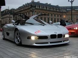 bmw concept car c2 bmw concept car rallye bmw blog