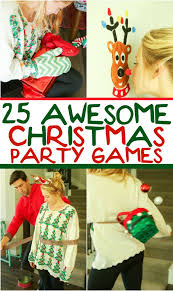 25 that are great for adults for