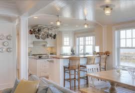 Nautical Kitchen Lighting Nautical Kitchen Lighting Kitchen Pinterest Cottage Kitchens