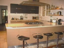 cuisine couleur vanille cuisine lave vanille carrelages sette