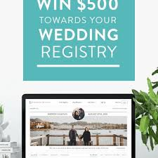 places to register for a wedding top places to register for wedding the top 7 places to register