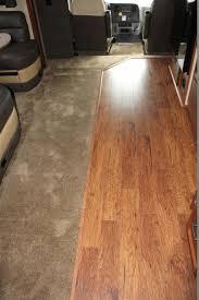 Jayco Seneca Floor Plans 2014 Jayco Seneca 36fk Class C Cincinnati Oh Colerain Rv Dayton