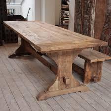 kitchen inspiring old kitchen table vintage wood kitchen table