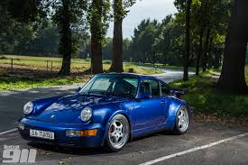porsche 911 turbo 3 6 for sale sales debate which 911 turbo has the most investment potential