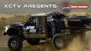 baja buggy 4x4 xcorps 4x4 adventures xcorps action sports music tv