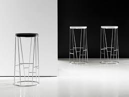 bar stools design within reach bar stool design within reach kyoto tractor designs ideas pinterest