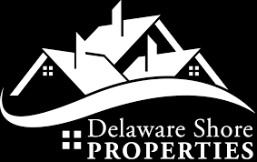 bethany beach homes for sale delaware shore properties