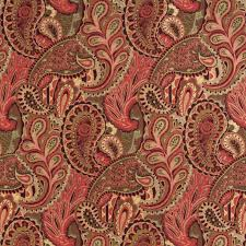 Maroon Upholstery Fabric Best 25 Contemporary Upholstery Fabric Ideas On Pinterest Blue