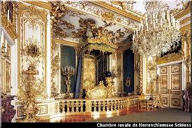 chambre louis 14 ophrey com chambre a coucher style louis xiv prélèvement d