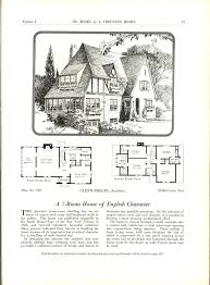 house plans historic 231 best historic house plans images on vintage houses