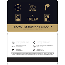 restaurant gift card restaurant gift card restaurant