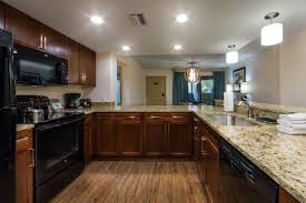 kitchen view scottsdale hotels with kitchens nice home design