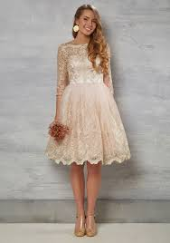 wedding dress for less budget coloured wedding dress saveonthedate