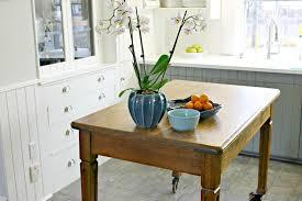 re purposed kitchen island jo galbraith design