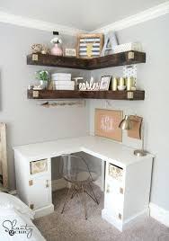 Small White Desk Uk White Corner Desk Small White Corner Computer Desk Uk Theoneart Club
