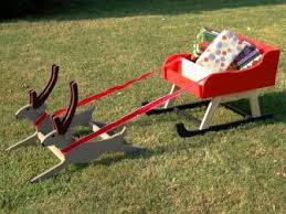 Christmas Outdoor Decorations Reindeer by Outdoor Christmas Decorations And Diy Christmas Lighting Ideas Diy