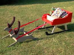 Christmas Garden Decorations Reindeer by Outdoor Christmas Decorations And Diy Christmas Lighting Ideas Diy