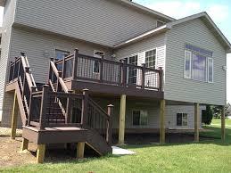 dorema davos 4 season caravan porch awning ideas for build a 4
