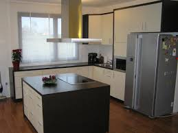 modern kitchen designs and colours kitchen top square kitchen designs designs and colors modern
