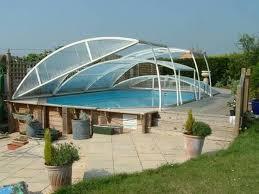 backyard ideas wonderful backyard swimming pool with swim spa