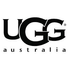 ugg sale saks up to 60 ugg closet sale ugg australia dealmoon