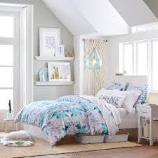 girls room girls bedroom ideas pbteen