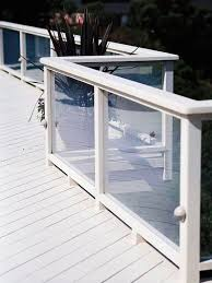 Outdoor Banister Best 25 Outdoor Railings Ideas On Pinterest Deck Railings