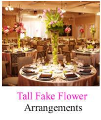 Fake Flower Arrangements Fake Flower Arrangements Fake Flower Arrangements Fake Flower