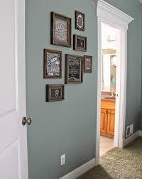 wonderful hallway color ideas best ideas about hallway paint colors on wall paint