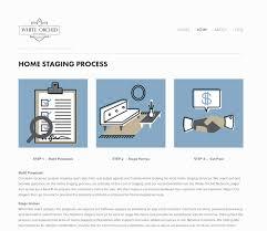 best home network design home network design best practices home furniture design
