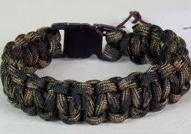 paracord rope bracelet images Neoteric design parachute bracelet how to make a paracord jpg