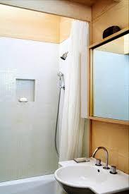 dwell bathroom ideas bathroom unforgettable tiny bathrooms photos design bathroom small