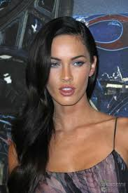 megan fox transformers 2 still wallpapers transformers 3 megan fox