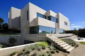 home design concepts design concept house modern house design concepts design concept