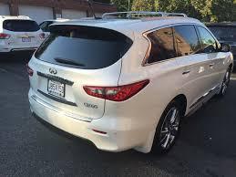 2017 infiniti qx60 technology package 2017 infiniti qx60 awd leasco automotive sales u0026 leasing inc