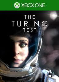 turing test movie the turing test achievements list xboxachievements com