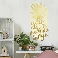 Stick Wall Quotes Wall Decals Quotes Wall Stickers Roommates