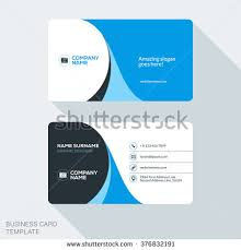 id card template stock images royalty free images u0026 vectors