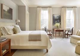 master bedroom inspiration bedroom inspiration by thomas jayne design studio master bedroom ideas