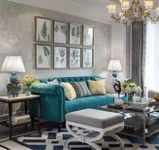 Turquoise Living Room Decor 15 Best Images About Turquoise Room Decorations Living Rooms