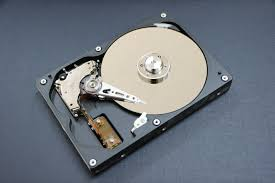 Storage Devices Free Images Computer Technology Machine Hardware Electron