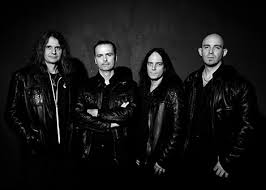 Blind Guardian 2013 940x300px Blind Guardian Image For Mac 54 1459971200