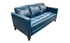 Omni Leather Furniture Hartford Sofa U2013 Omnia Leather
