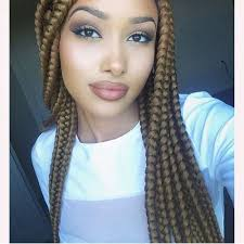 what hair do you use on poetic justice braids 21 best poetic justice braids images on pinterest poetic justice