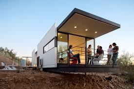 home magazine design awards detroit home design awards home designs ideas online