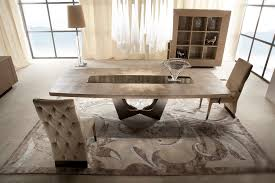 giorgio collection dining tables dining table giorgio collection dining tables table ideas uk