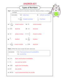 naming polynomials worksheet worksheets
