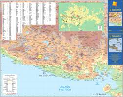 Topographical Map Of United States by Salt Lake City Topographic Maps Ut Usgs Topo Quad 40110a1 At 1