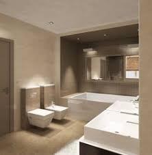 badezimmer in grau badezimmer modern beige grau badezimmer grau beige beige fliesen