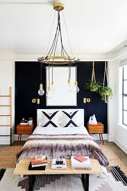 Bedroom Trends To Step Up Your Hibernation Game In  Brit Co - Bedroom trends